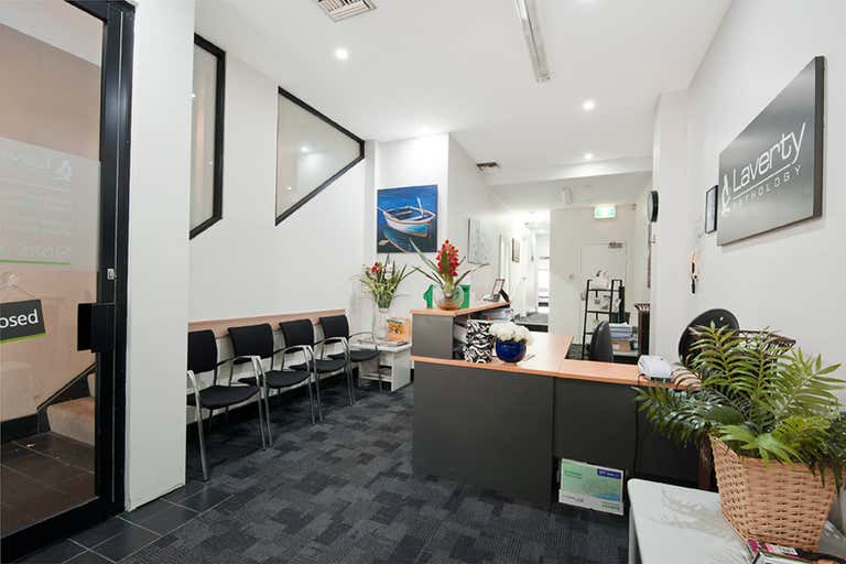 8 Manning Road Double Bay NSW 2028 - Image 2