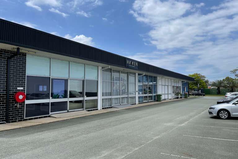 6/18 Strathaird Road Bundall QLD 4217 - Image 2