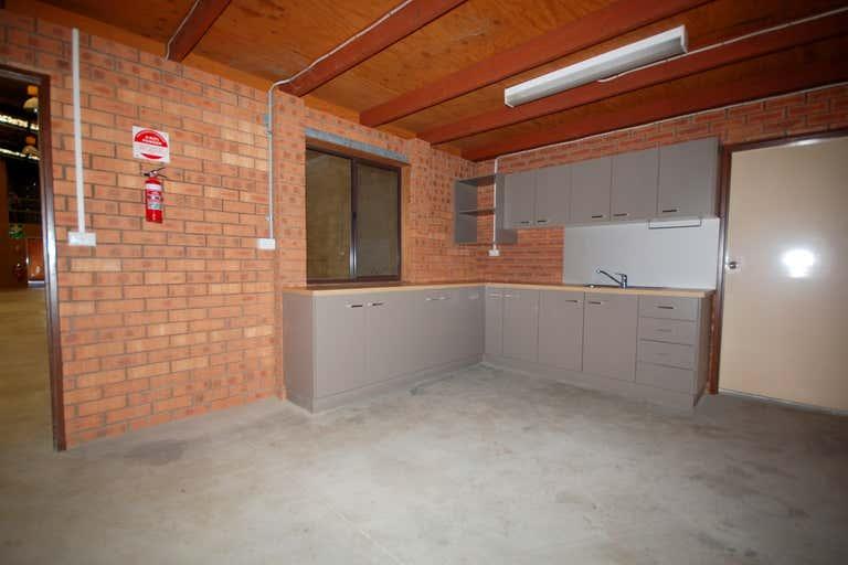 873 Ramsden Drive North Albury NSW 2640 - Image 4
