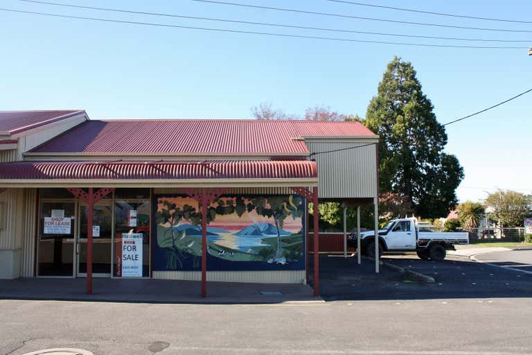 3/66 Main Street Sheffield TAS 7306 - Image 1