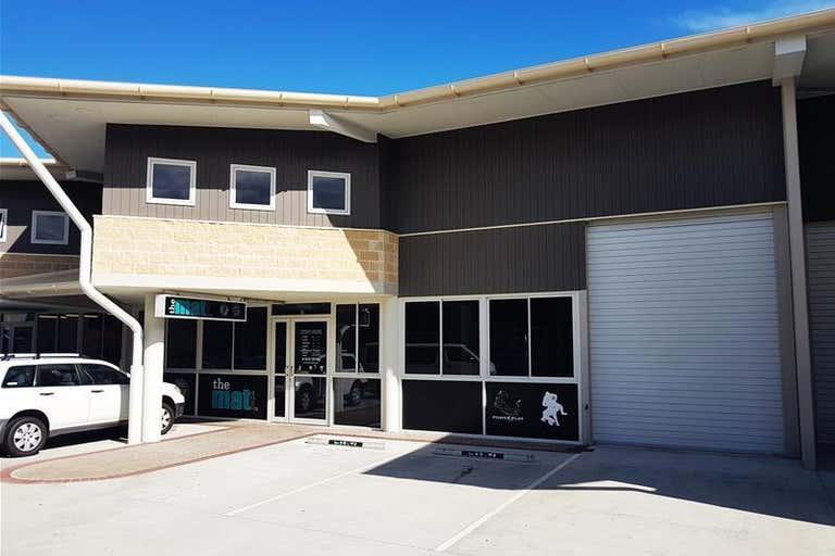 9/3-5 High Street Kippa-Ring QLD 4021 - Image 2