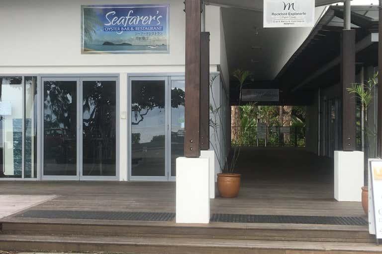 5B/41 Williams Esplande Palm Cove QLD 4879 - Image 3