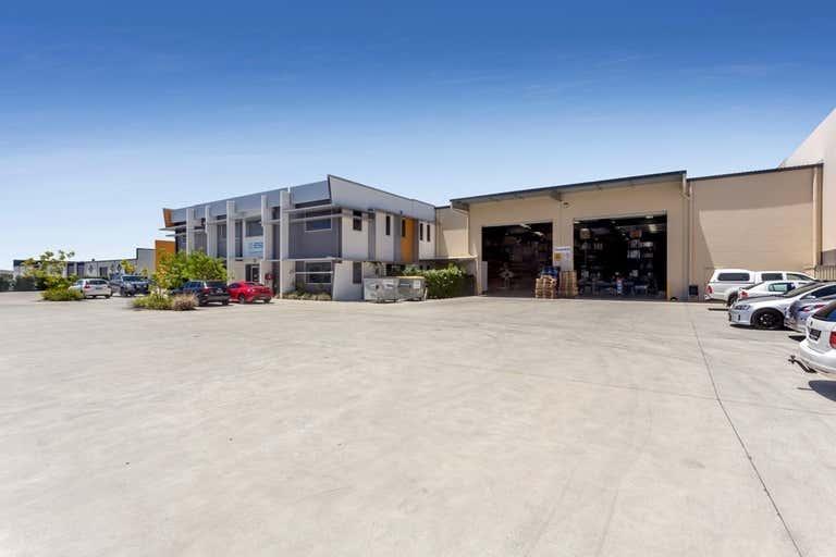 4 Garret Street Brendale QLD 4500 - Image 3