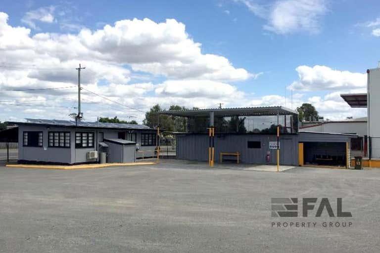 49-53 Selhurst Street Coopers Plains QLD 4108 - Image 1