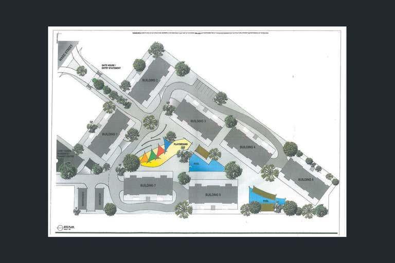 1 Millenium Drive Sarina QLD 4737 - Image 2