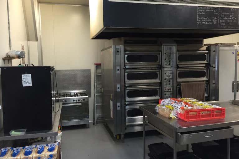 Steele's Bakery, 55 Fitzroy Street Warwick QLD 4370 - Image 4