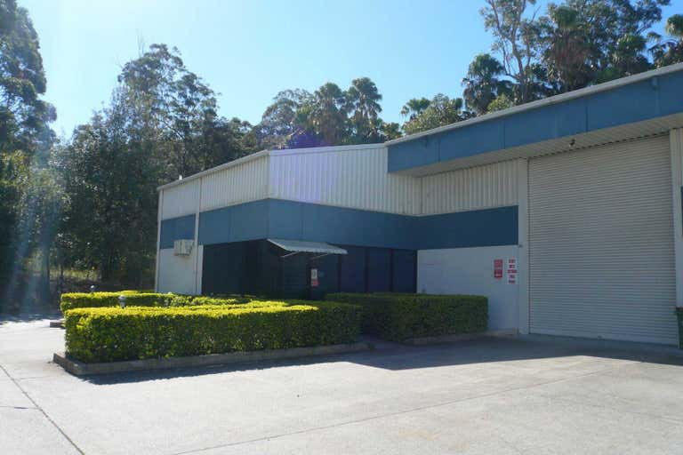 26/13 Gibbens Rd West Gosford NSW 2250 - Image 2