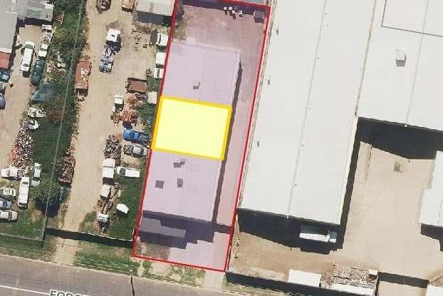 Unit 2, 11 Forge Street East Wagga Wagga NSW 2650 - Image 2
