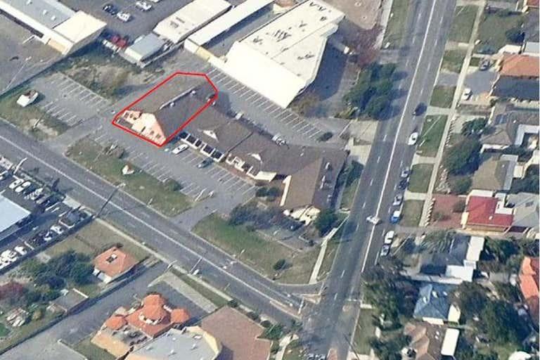 Cnr, 113 Manning Road & Hamilton Street Cannington WA 6107 - Image 2