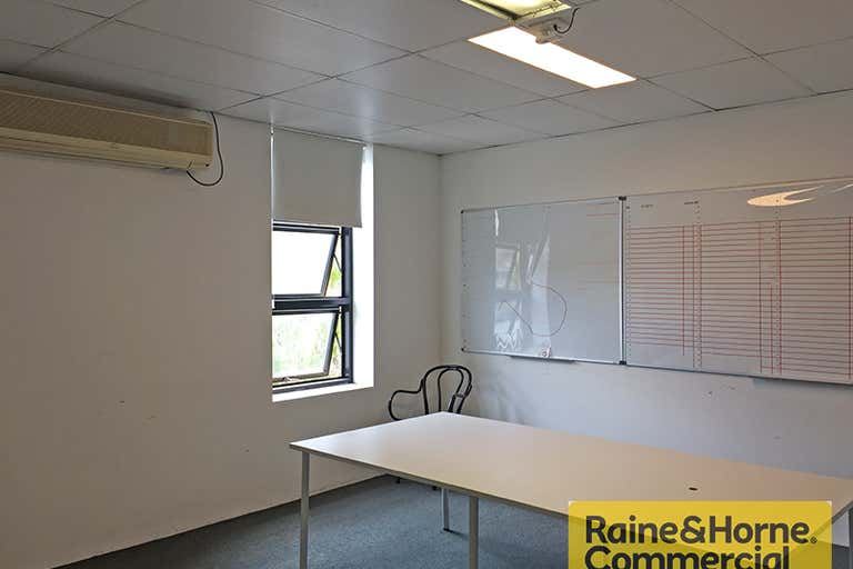 152 Wickham Street Fortitude Valley QLD 4006 - Image 4