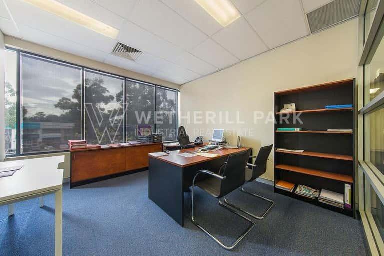 Fairfield NSW 2165 - Image 4