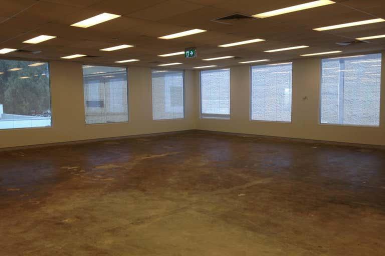 Suite N, 235-241 Baylis Street Wagga Wagga NSW 2650 - Image 3