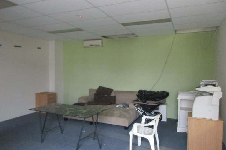 Unit 8, 4 Birmingham Avenue Villawood NSW 2163 - Image 4