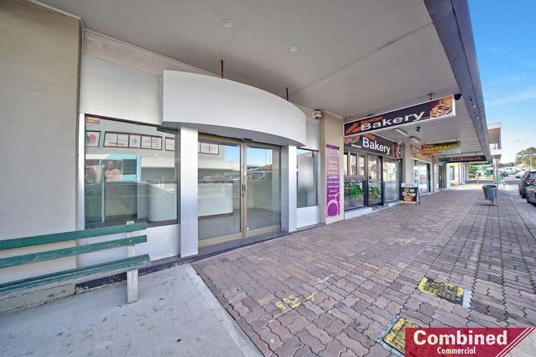 2/1 Somerset Avenue Narellan NSW 2567 - Image 1