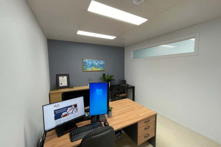 Suite 1, 380 Pacific Highway Coffs Harbour NSW 2450 - Image 4