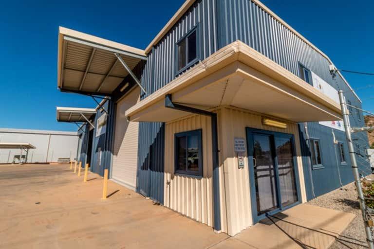 4 Engineering Road Mount Isa QLD 4825 - Image 3