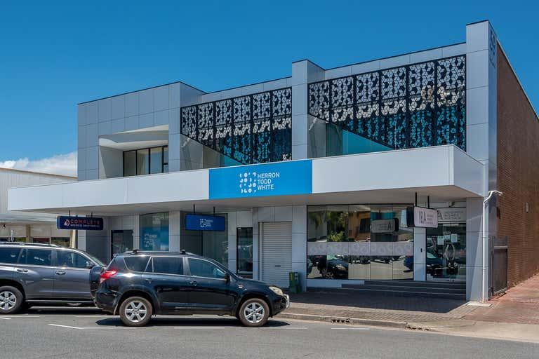 59 McLeod Street Cairns City QLD 4870 - Image 1