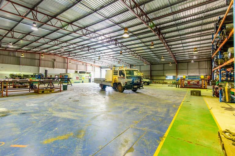 166 Duchess Road Mount Isa QLD 4825 - Image 4