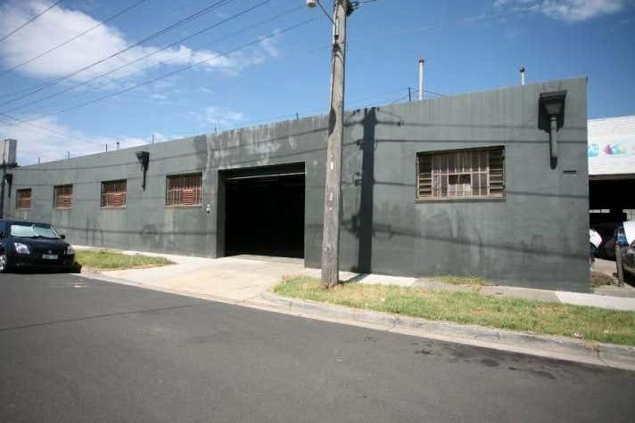 1 Lewis Street Coburg North VIC 3058 - Image 1