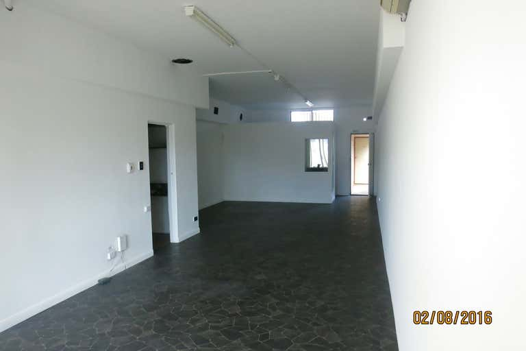 1/1142 Gold Coast Hwy Palm Beach QLD 4221 - Image 4