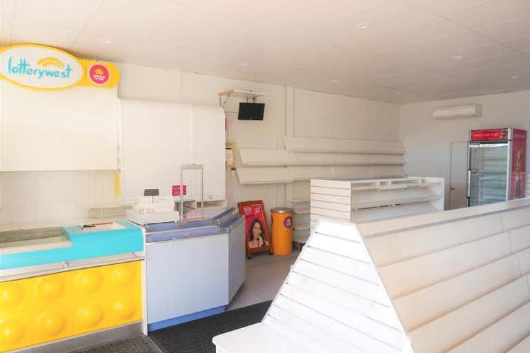Shop 6, 477 Riverton Drive Riverton WA 6148 - Image 2