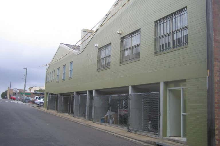 Level 1, Suite 1,3&4, 160-162 Waldron Road Chester Hill NSW 2162 - Image 2