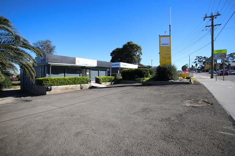 44 Windsor Road Kellyville NSW 2155 - Image 1