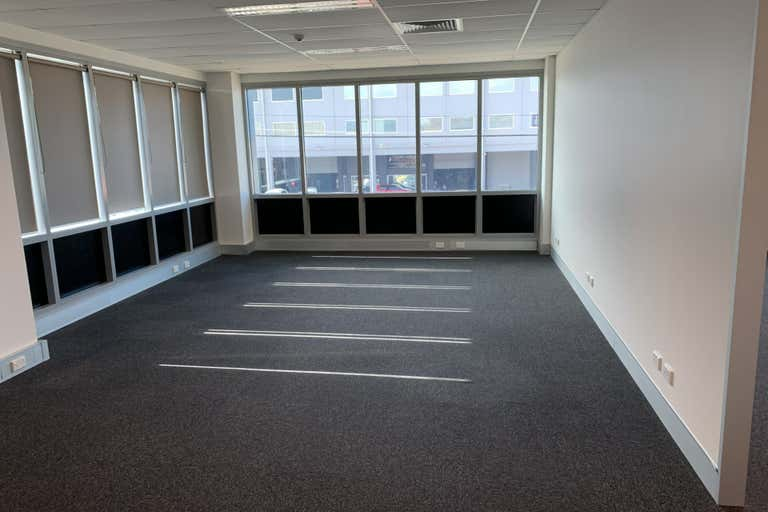 Unit 3, 69-71 Darling Street Mitchell ACT 2911 - Image 4