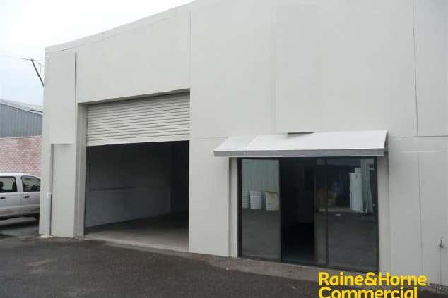Unit 2, 44 Gordon Street Port Macquarie NSW 2444 - Image 1