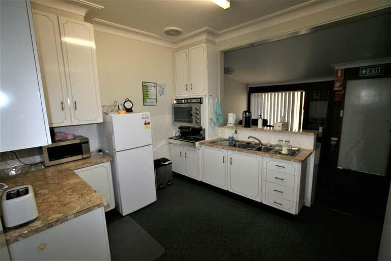 21 Canberra Street Charlestown NSW 2290 - Image 2