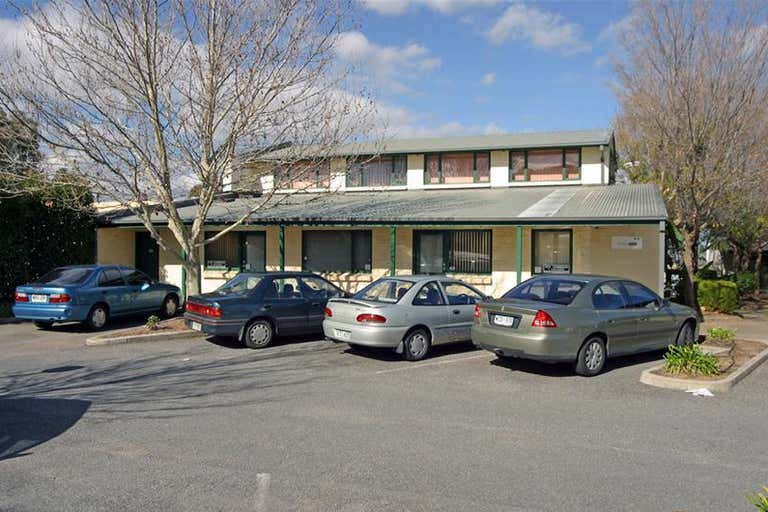 Unit 6, 247 Milne Road Modbury North SA 5092 - Image 1