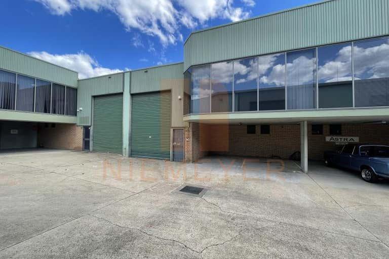 112 Benaroon Road Belmore NSW 2192 - Image 1