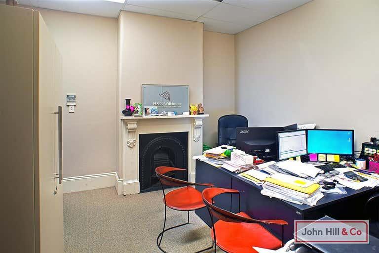 53 George Street Burwood NSW 2134 - Image 4