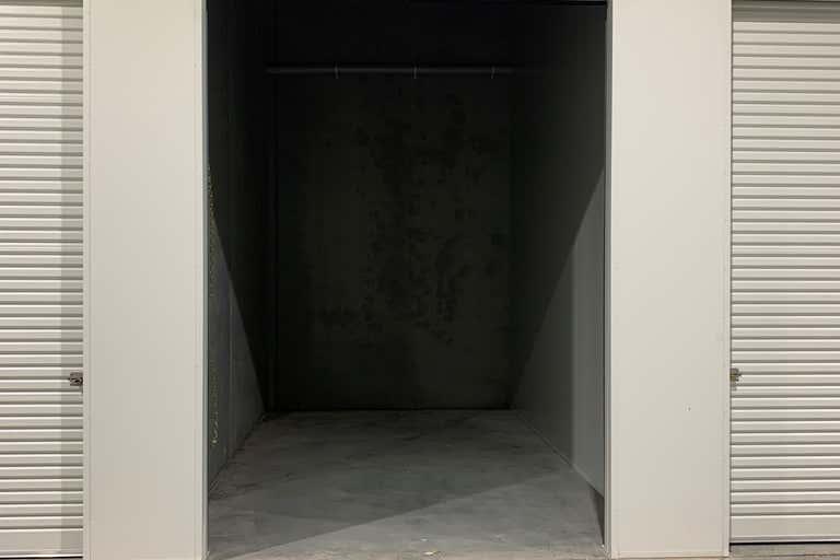 Aussie Strata Storage, 46/35 Sefton Rd Thornleigh NSW 2120 - Image 2