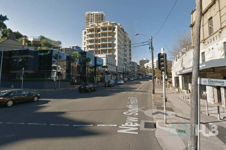 SH3, 90 New South Head Road Edgecliff NSW 2027 - Image 4