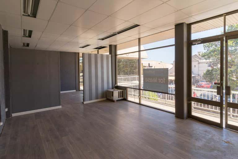 Suite 4, 1 Elgin Street Maitland NSW 2320 - Image 4