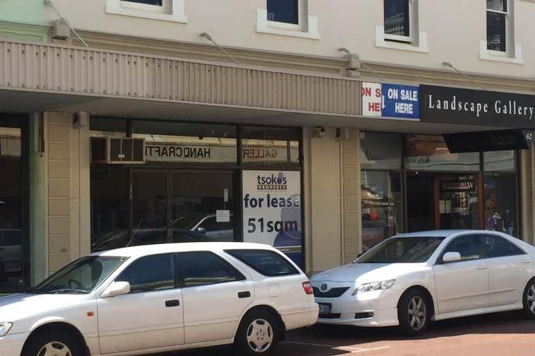 Shop 1, 64 High Street Fremantle WA 6160 - Image 4