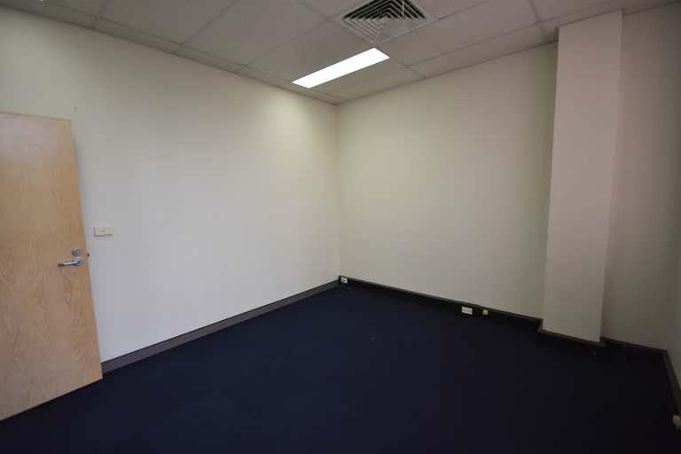 Level 1, 557 Dean Street Albury NSW 2640 - Image 3