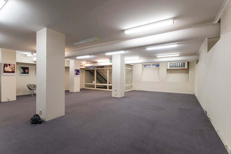 Level Lower Gnd, 15 Bentham Street Adelaide SA 5000 - Image 1