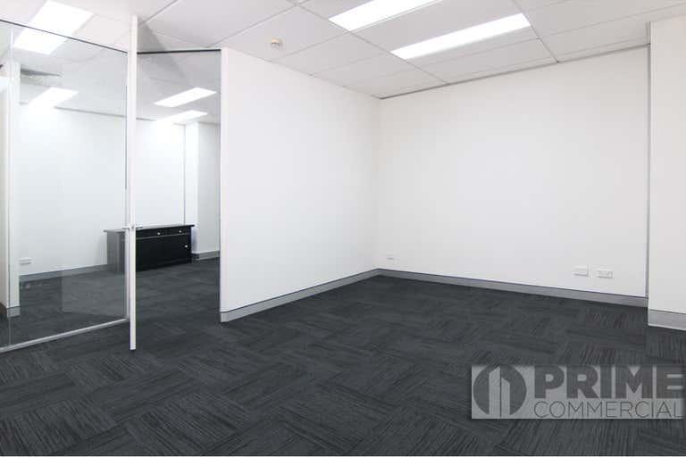 122 Arthur Street North Sydney NSW 2060 - Image 4