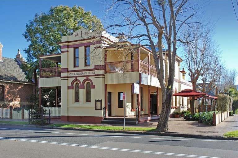 137 Queen Street Berry NSW 2535 - Image 3