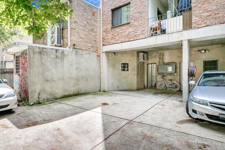 371 King Street Newtown NSW 2042 - Image 3