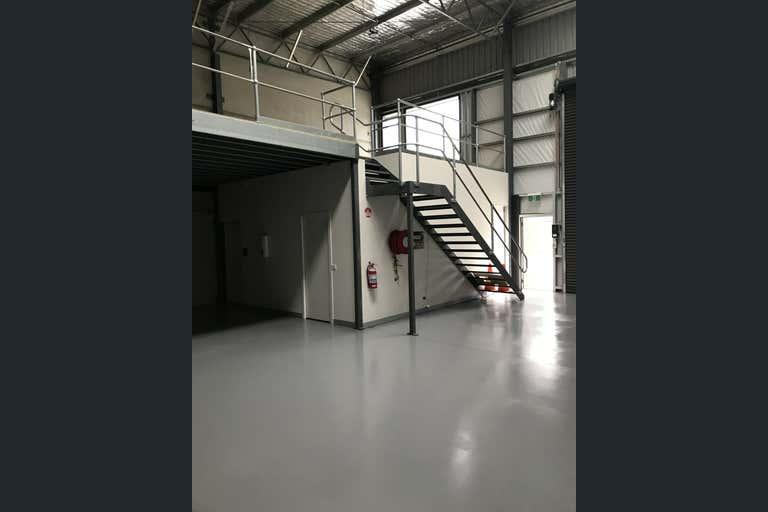 Unit 9, 98 Sawmill Circuit Hume ACT 2620 - Image 3