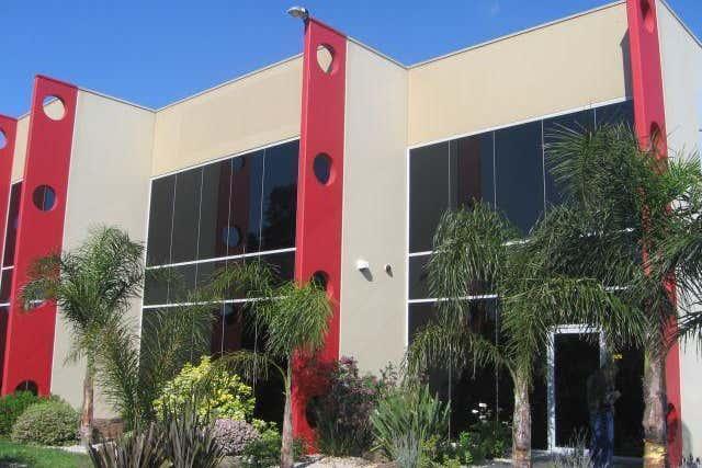 18-22 Williams Road Office Dandenong VIC 3175 - Image 1