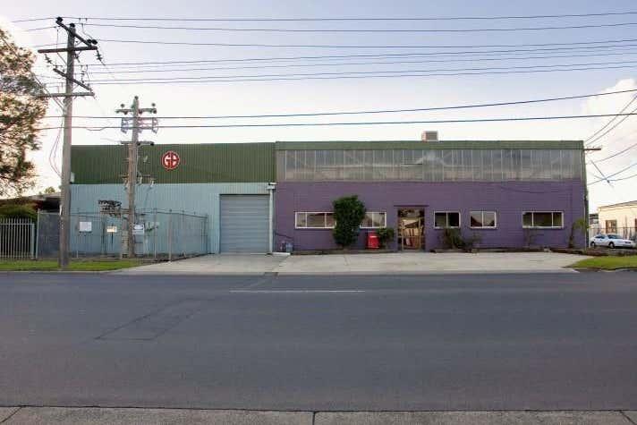 40-42 Berkshire Road Sunshine North VIC 3020 - Image 4