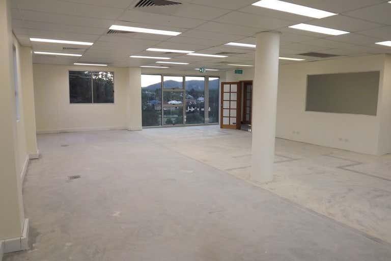 154  Enoggera Road Newmarket QLD 4051 - Image 3