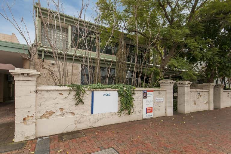 2/250 Melbourne Street North Adelaide SA 5006 - Image 2