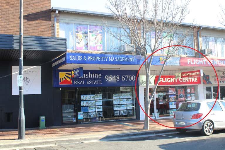 Shop 2, 1033 Old Princes Highway Engadine NSW 2233 - Image 3