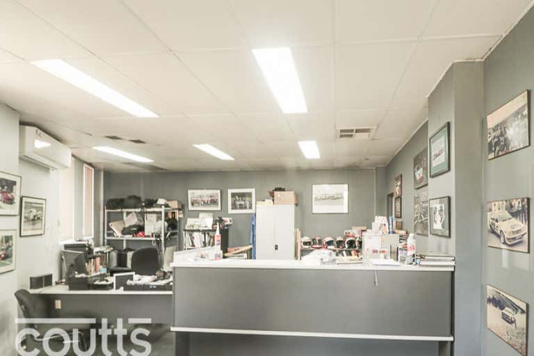 103 LEASED, 21 Toohey Road Wetherill Park NSW 2164 - Image 4