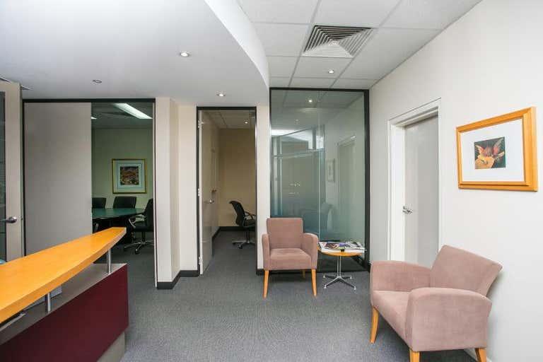 1/12 Parliament Place West Perth WA 6005 - Image 3